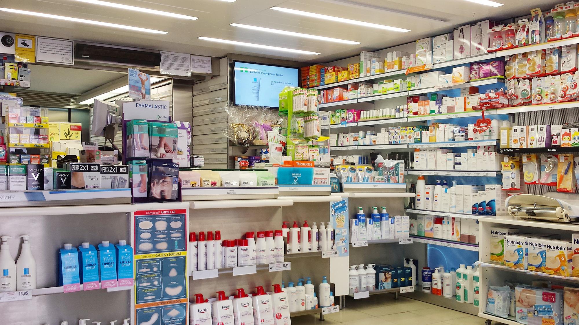 farmacia-guimera