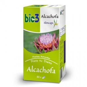 alcachofa-bio3