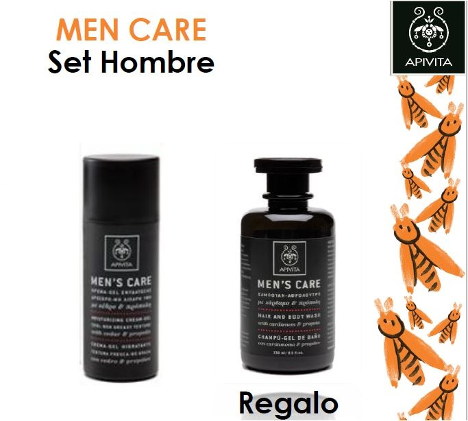 mens-care-apivita