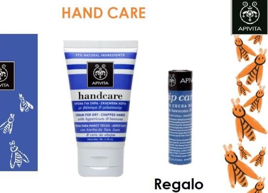 hand-care-azul