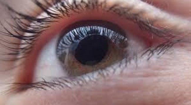 Día del glaucoma